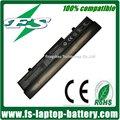 4400mAh 6 batteria del computer portatile dello Li-ione del rimontaggio delle cellule AL31-1005 per il PC di Asus Eee 1005 serie di 1005HA 1101HA