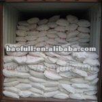 Grado de la industria de goma& grado de óxido de zinc 99.7%