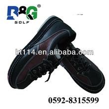 superiore di dexter scarpe da bowling