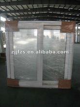 French sliding pvc window,PVC window home design