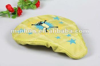waterproof seat cover Bike saddle seat cover waterproof bike seat cover