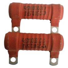2012 hot new auto blower moto braking resistor