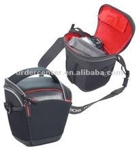 for SLR Camera Bag