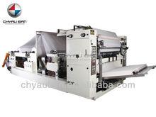 Lamination Hand Paper Folding Machine