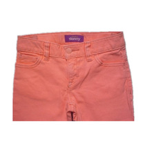 children new style pants and cheap kids pants