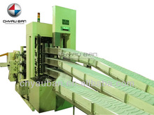 3 Layer Paper Napkin Embossing Machinery