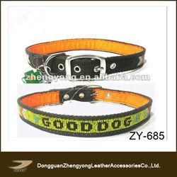 Wholesale dog shock collar