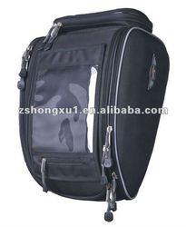 Motorcycle Tank Bag (G-XZ-002)