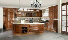 Honeywood home kitchen cabinet