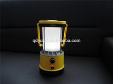 Himin Portable Solar Lamp, Solar Street Lamp, Solar Camping Lamp