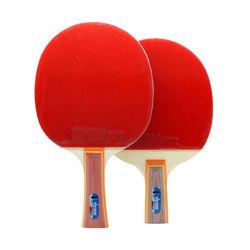 1 Star Sanwei Table Tennis Racket/ Table Tennis bat 198
