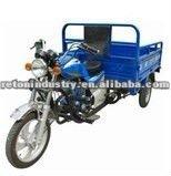 three wheel motor