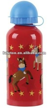 2012 new style stainless steel sports bottle