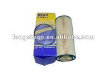 mercedes benz bus oil filter