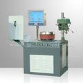 Moagem de cerâmica máquina de balanceamento de rodas ( PHLD-200 )