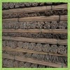 Raw Materials/ Agriculture Products/Tonkin bamboo cane