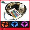 5050 Flexible RGB LED Strip Waterproof LED Strip lights