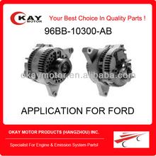 Car Alternator for FORD 96BB-10300-AB