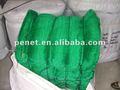 Pead redes de pesca na venda, rede de pesca, verde