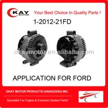 Car Alternator for FORD 1-2012-21FD