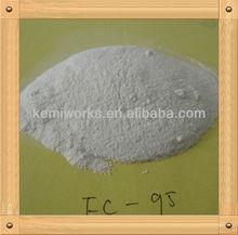 D-(+)-3-Bromocamphor-8-sulphonic acid ammonium salt(CAS No.14575-84-9)