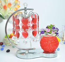 wholesale fragrance lamp oil burner brand perfume B0551