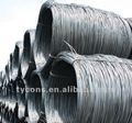 冷間圧造品質の鋼線