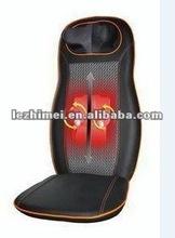 LM-803 Shiatsu Seat Topper with Heat