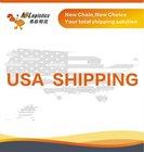 Shipping container service Zhejiang China to Nashville TN USA