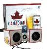 beer promotional goods