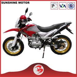 2012 new SX250GY-9 dirt bike
