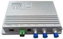 TFR7800 AGC Optical Receiver