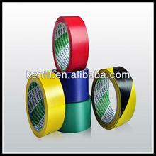 ser feita por especializada fábrica várias cores pvc rolo de fita