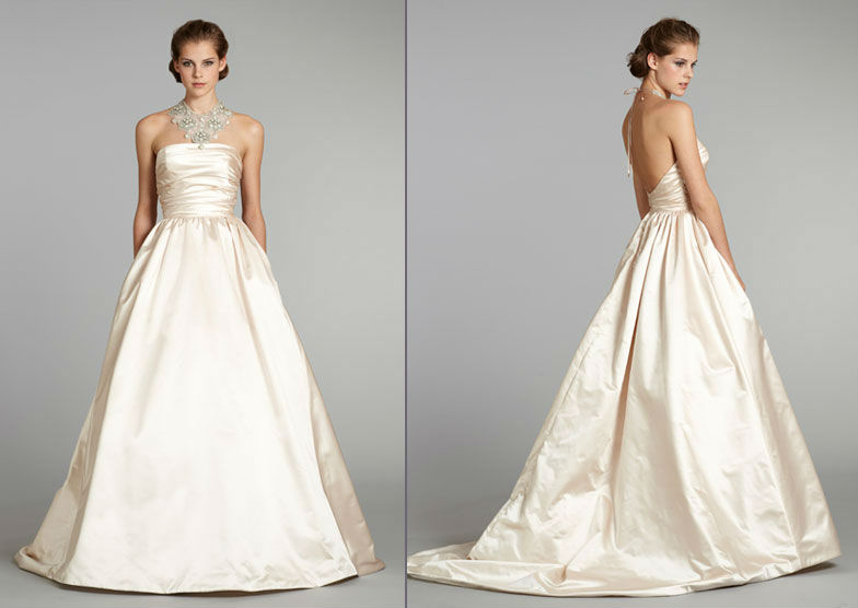 2013 top sale new designs alibaba wedding dress china