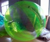 Top quality giant inflatable ball
