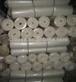 真珠の綿の下敷き