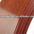 uv protezioneambientale taglio di alta qualità di bander bordo pvc banding