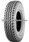 Sale Heavy Radial Truck Tyre 11.00R20 (1100R20)