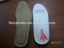 shoe inserts