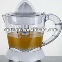 Automatic shut off functional citrus Juicer ATC-BH3321