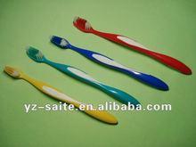 fda dental hygiene toothbrush manufacturer daily use dental hygiene for adult