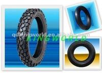world popular moto tires