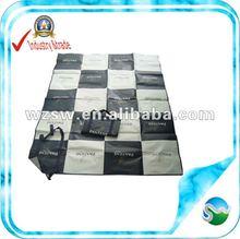 2012 New Non-woven Folding bags
