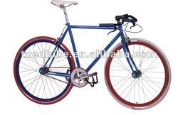 Bicycle/fixed gear bike/track bike--Track 1.0B