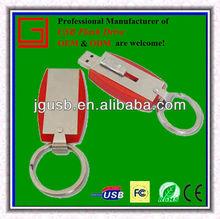 Free laser logo usb 2.0 driver,usb flash drive,usb 2.0 with kaychain