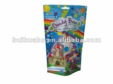 confectionery packing bag