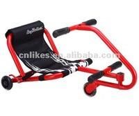 Ezy roller scooter (original factory)