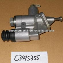 Cummins Diesel 6CT Engine Fuel Transfer Pump 3415355