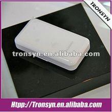 Three Band HSDPA Huawei 3g usb modem E270