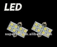 2012 NEW AUTO LED auto led car led